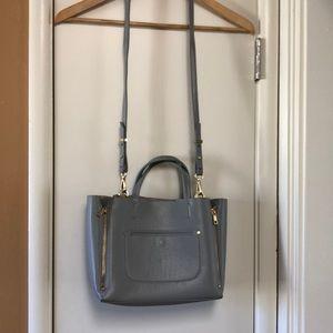 EUC Ann Taylor Tote Bag